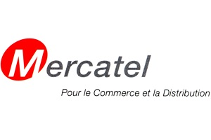 MERCATEL : newsletter juin 2018