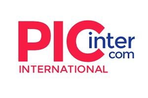 Pic International Intercom : interview William KOEBERLE