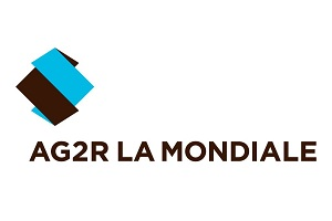 Colloque  AG2R La Mondiale
