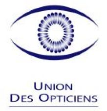 UNION DES OPTICIENS