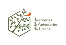 LES JARDINERIES ET ANIMALERIES DE FRANCE