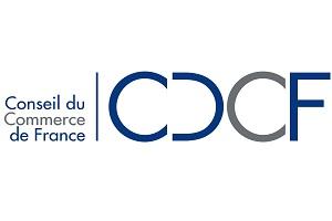 Le CdCF et ses fédérations adhérentes demandent le retrait de l'obligation de passe sanitaire conditionnant l'accès aux centres commerciaux du projet de loi relatif à la gestion de la crise sanitaire.